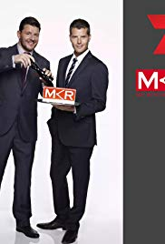 My Kitchen Rules Season 5 Episode 14