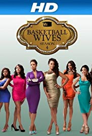 Basketball Wives Season 9 Episode 1