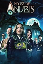 House of Anubis Season 1 Episode 2