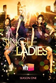 Single Ladies S02E07