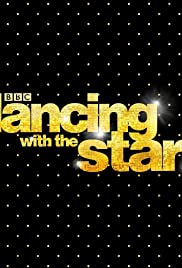 Dancing with the Stars S08E05