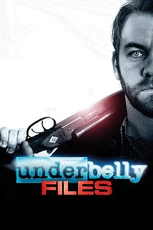 Underbelly Files: Tell Them Lucifer Was Here S01E03