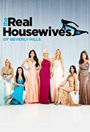 The Real Housewives of Beverly Hills 9×18 :
