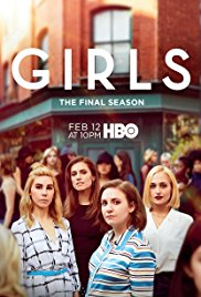 Girls Season 1 Episode 1
