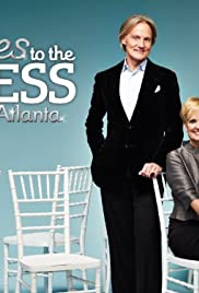 Say Yes to the Dress: Atlanta S08E12