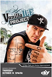 The Vanilla Ice Project S01E08