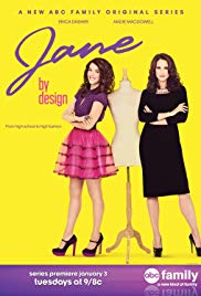 Jane by Design S01E03