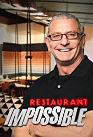 Restaurant: Impossible S08E03
