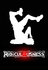 Ridiculousness Season 13 Episode 35