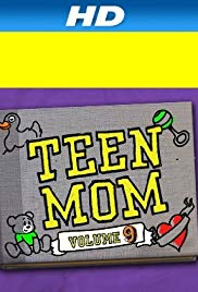 Teen Mom 2 Season 9 Episode 19