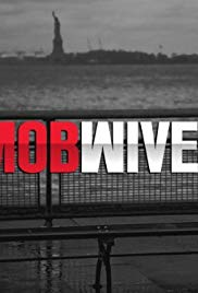 Mob Wives S02E08