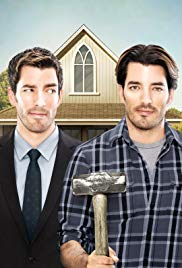 Property Brothers 14×9