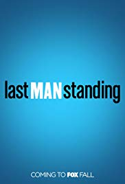 Last Man Standing Season 8 Episode 2
