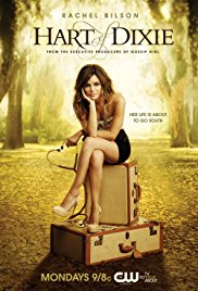 Hart of Dixie Season 4 Episode 5
