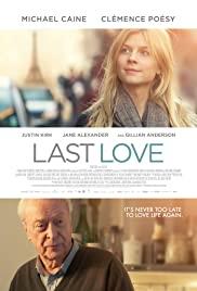 Last Love S01E13