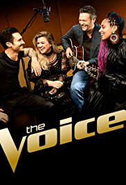 The Voice Season 17 Episode 20