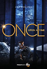 Once Upon a Time 5×7 : Nimue