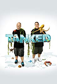 Tanked Season 34 Episode 54
