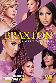 Braxton Family Values S05E02