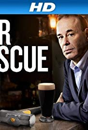 Bar Rescue Season 8 Episode 12