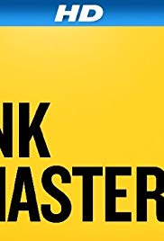 Ink Master Season 9 Episode 16