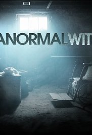 Paranormal Witness S02E03