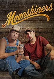 Moonshiners Season 10 Episode 0