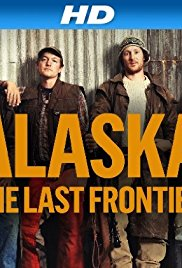 Alaska: The Last Frontier Season 10 Episode 100