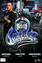 Inside West Coast Customs S01E01