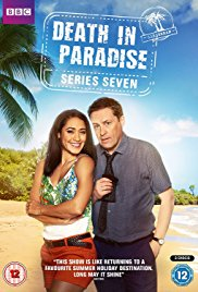 Death in Paradise Season 10 Episode 5