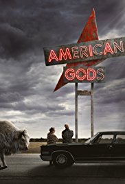 American Gods Season 3 Episode 1