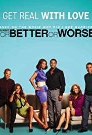 For Better or Worse S03E08