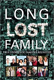 Long Lost Family S04E06