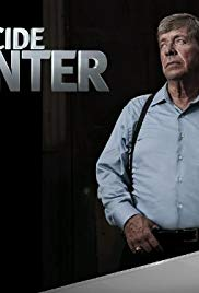 Homicide Hunter: Lt Joe Kenda S08E06