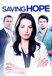 Saving Hope S05E11