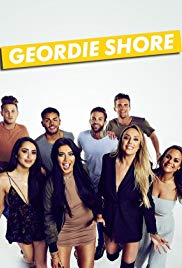 Geordie Shore Season 21 Episode 5