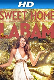 Sweet Home Alabama S04E05