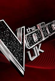 The Voice UK S02E08
