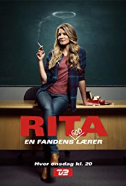 Rita Season 5 Episode 8