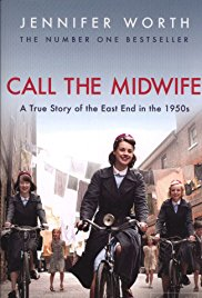 Call the Midwife S08E07