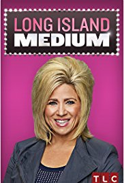 Long Island Medium: Season 14