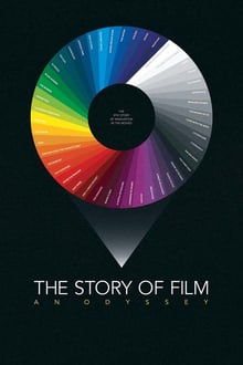 The Story of Film: An Odyssey 1×15