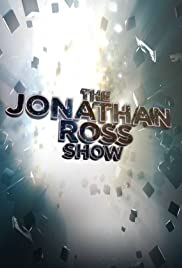 The Jonathan Ross Show Season 15 Episode 12