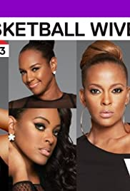 Basketball Wives LA S03E01