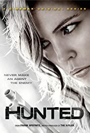 Hunted S02E06