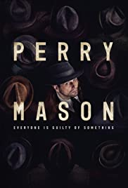Perry Mason Season 1 Episode 1