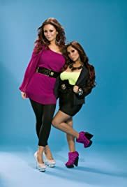 Snooki & Jwoww Season 4 Episode 1