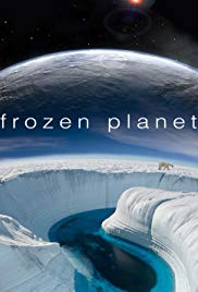 Frozen Planet Season 1 Episode 3