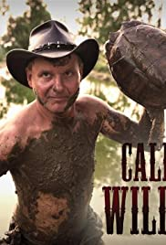 Call of the Wildman