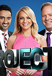 The Project Season 10 Episode 122